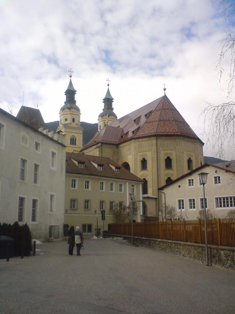Dom_zu_Brixen