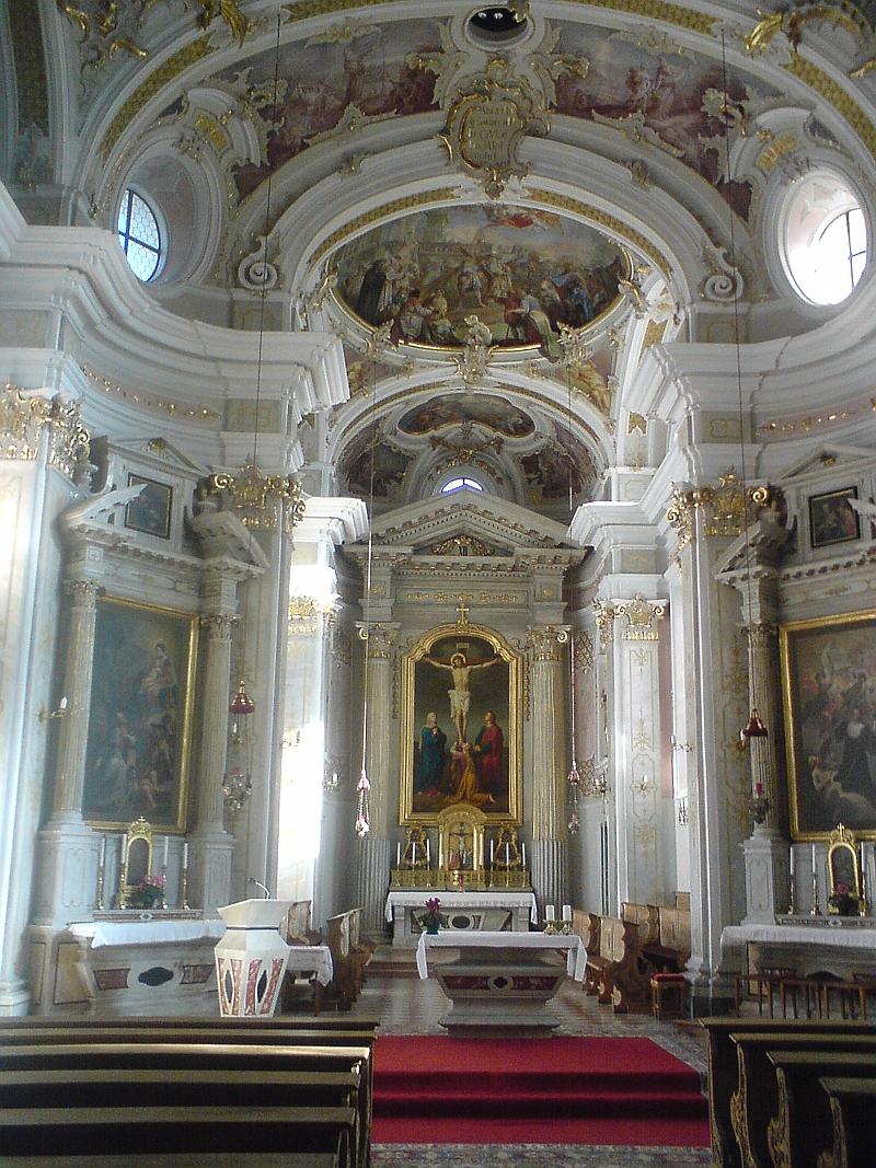 Priesterseminar_Brixen-Seminarkirche
