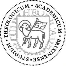 Philosophisch-theologische_Hochschule_Brixen