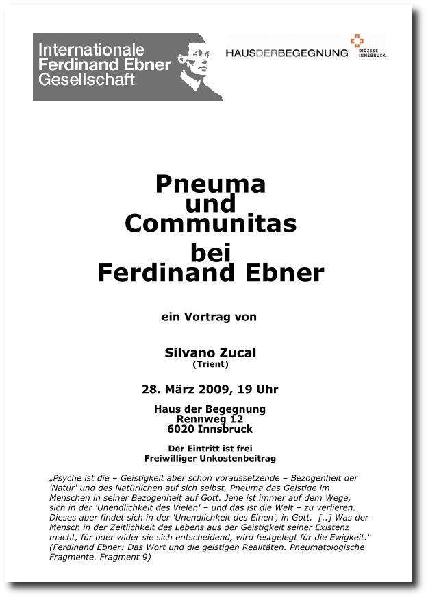 Silvano_Zucal-Pneuma_und_Communitas_bei_Ferdinand_Ebner