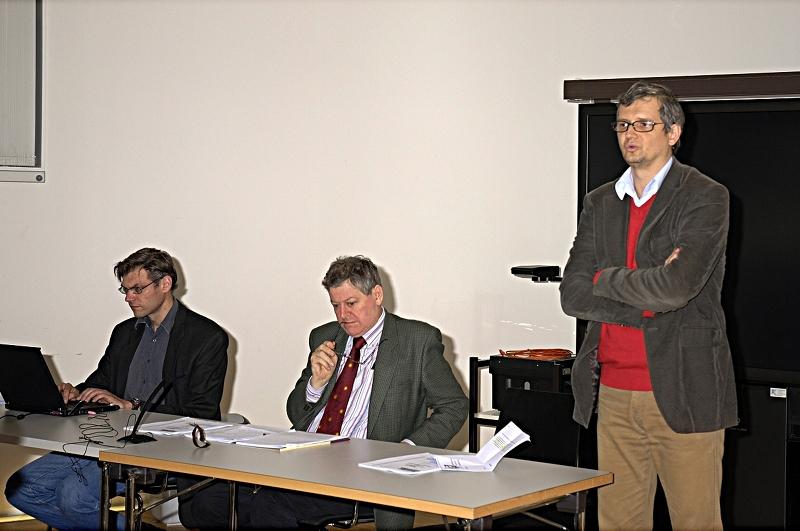 Zucal-Vortrag-Hoermann-Einleitung