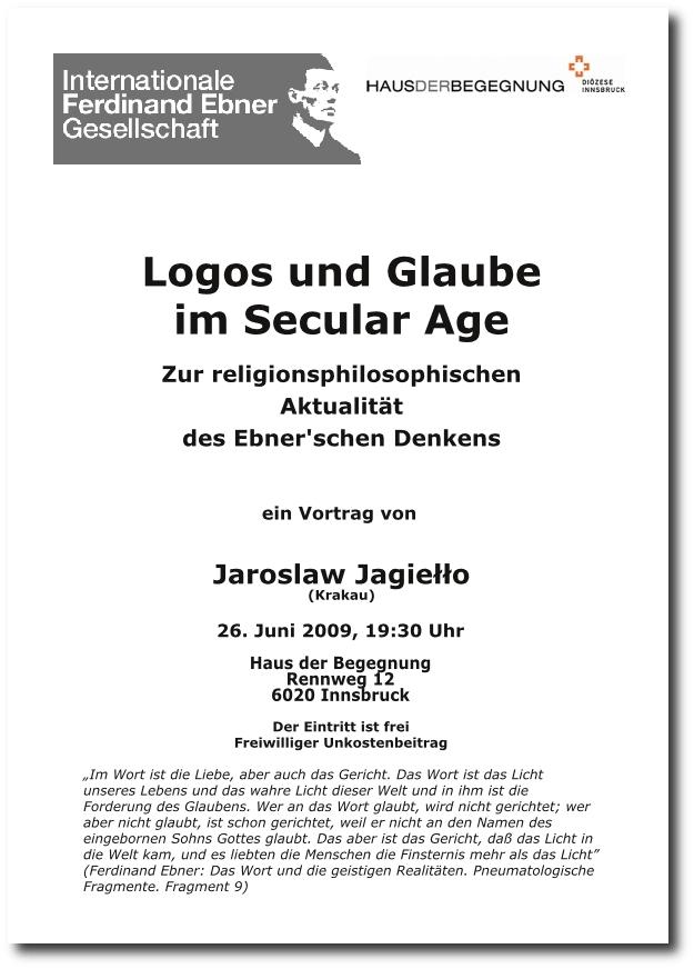 Jaroslaw_Jagiełło-Logos_und_Glaube_im_secular_age