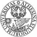 Università_degli_Studi_di_Trento