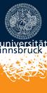 Universität_Innsbruck