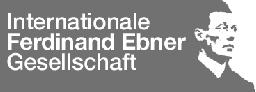 Internationale_Ferdinand-Ebner-Gesellschaft