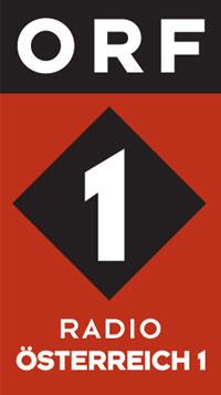 Radio Österreich 1 - Zur Sendung