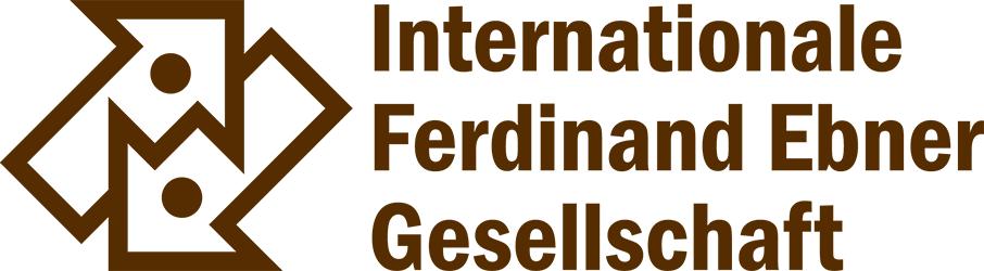 Internationale Ferdinand Ebner-Gesellschaft