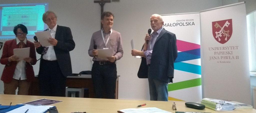 Ebner-Konferen