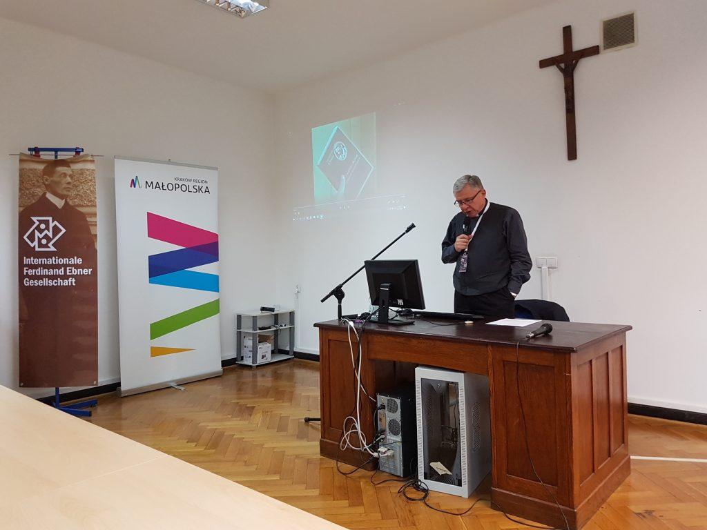 Ebner-Konferenz